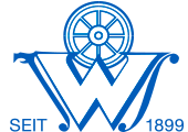 wagner logo transparent